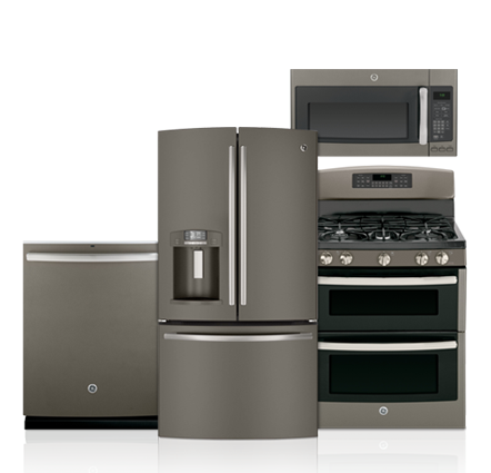 kitchen appliances archives  get news,Major Kitchen Appliances,Kitchen decor